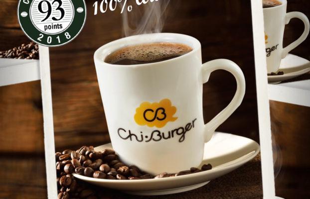 今天是 《國際咖啡日》你喝咖啡了沒☕️